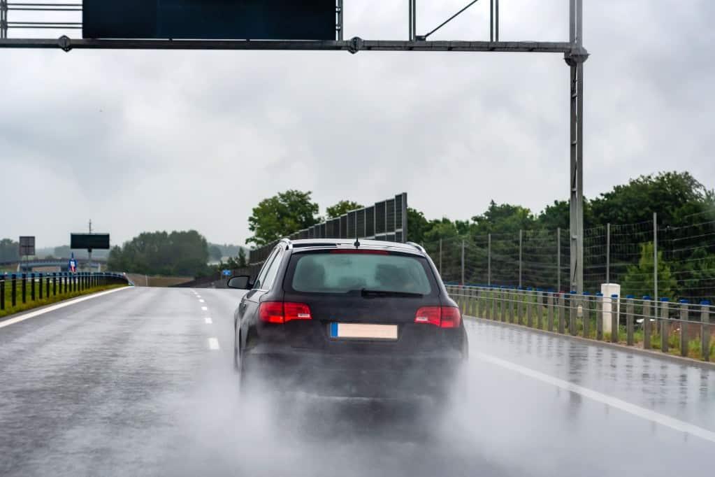 consejos para detectar fallas en los frenos del coche 1