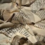 Cómo se escoge una destructora de papel